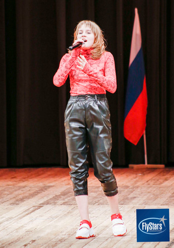Злата Шевченко.jpg