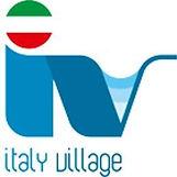 italy village.jpg