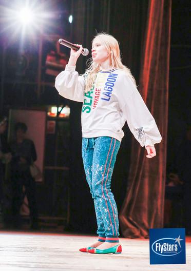 Лиза Киржанова.jpg
