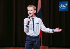 Данил Зайцев.jpg