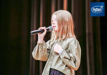 Алина Кругова.jpg