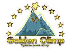 Golden Olimp.jpg