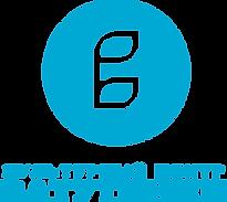 Логотип2 КЦ Ватутинки-голубой.png