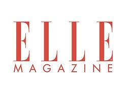 logo-elle-magazine.jpg