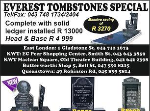 Everest Tombstones.jpg