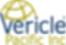 vericle-pacific-inc-logo-transparent.png