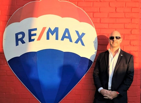 RE/MAX Border opens modern new office in Gonubie