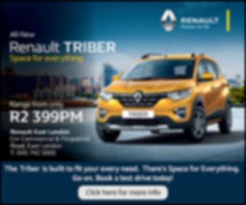 Renault web2-01.jpg