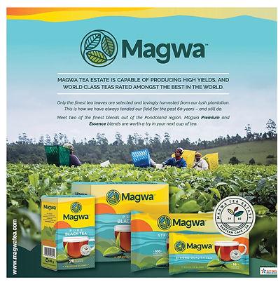 Magwa website online.jpg