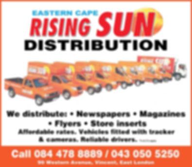 Distribution-ad4-01.jpg