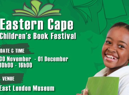 EL to host Children's Book Festival