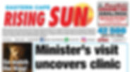 Front page 09-07-2019_edited.jpg