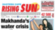 Front page 18-06-2019_edited.jpg