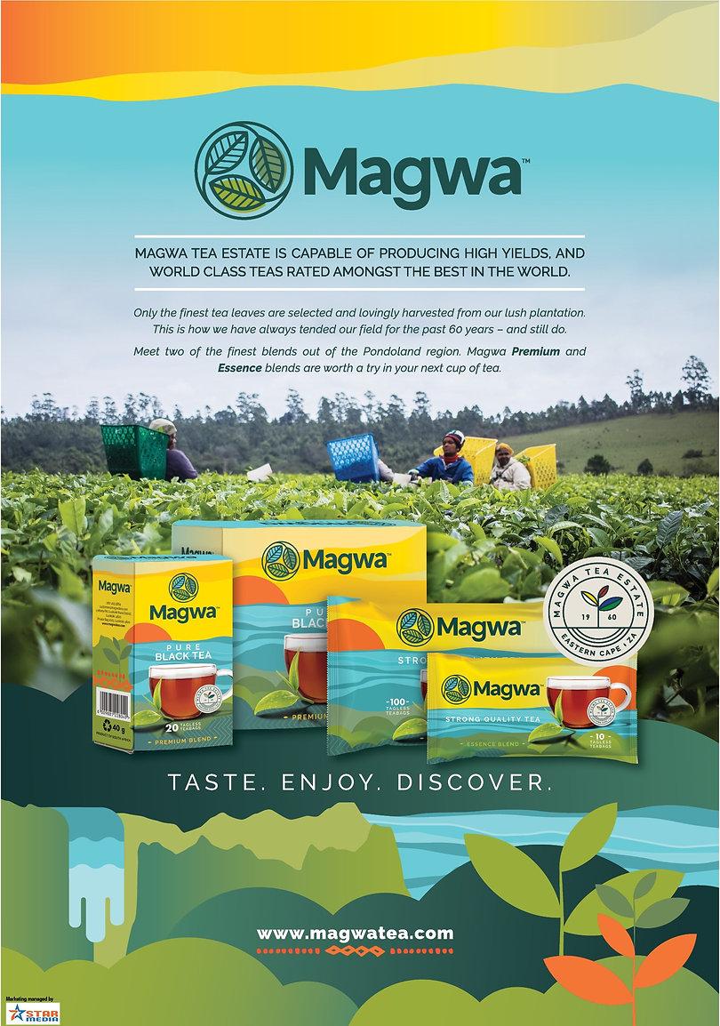 Magwa Full page.jpg