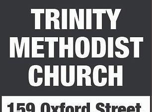 Trinity Methodist Church.jpeg