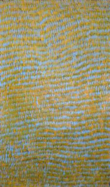 """""""Leaf""""  (2000)"""