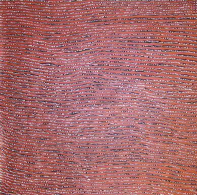 Tingari (2005)