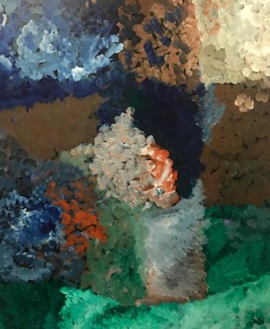 Emu Dreaming (2003)