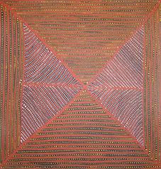 Awelye / Body Paint (2003)