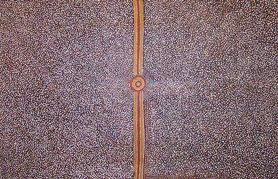 Bush Yam (2002)