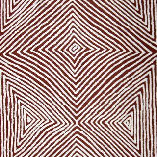 Tingari (2004)