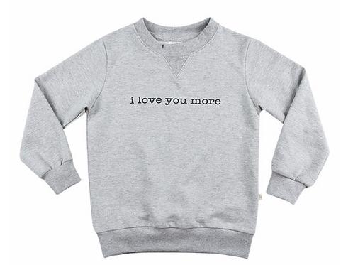 Love Sweater