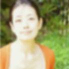 kousi_voice03.jpg