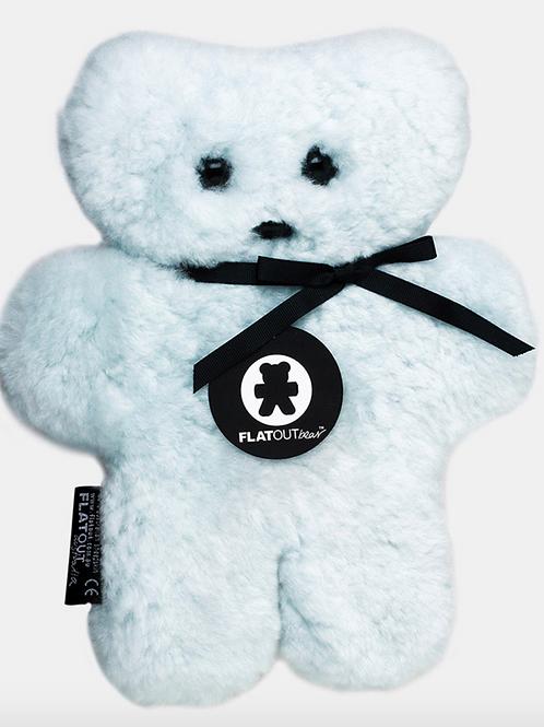 Flatout Bear - Small
