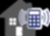 alarme-surveillance-cellulaire-120.png