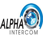 alpha intercom