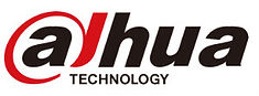 dahua-technology-logo.jpg