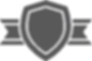 Securi-Vision-systeme-alarme-fiabilite.p