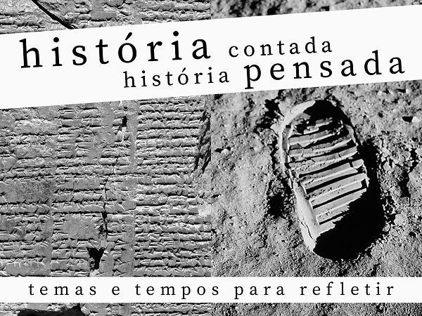 Hist.jpg