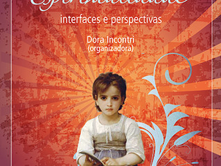 Implicações pedagógicas e terapêuticas da reencarnação