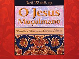 O Cristo do Islã