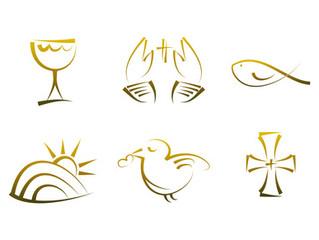 Ensino inter-religioso: teorias e práticas