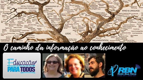 Da_informação_ao_conhecimento.jpg