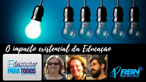 O_impacto_existencial_da_Educação.jpg