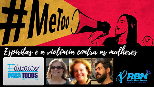 Violência_contra_as_mulheres.jpg
