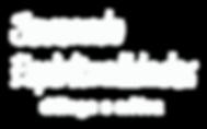 Logo VIDEO-8.png