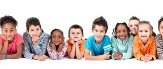 Infância e Reencarnação