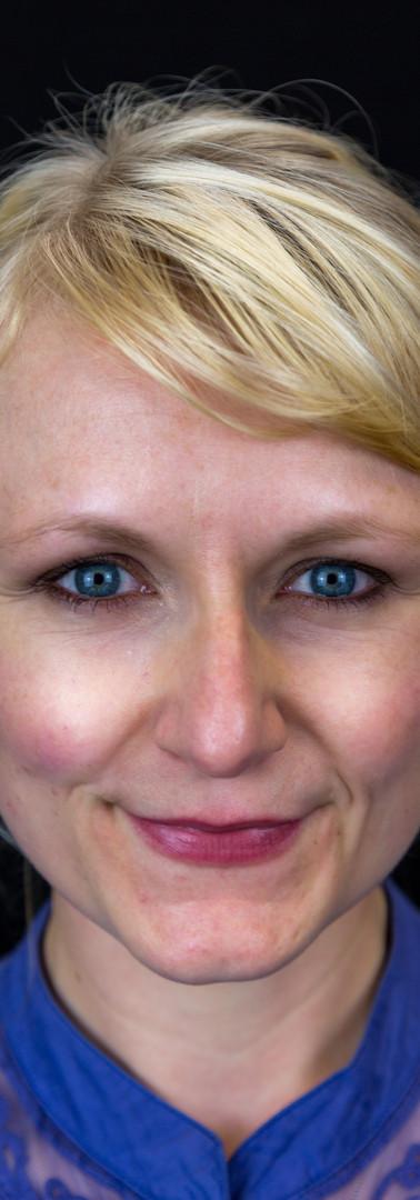 claudine portrait 23 (1 of 1).jpg