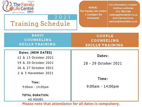 Final Training Schedule 21.png