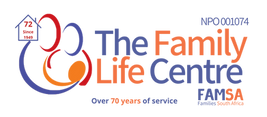 Family Life Centre Logo With Years.png