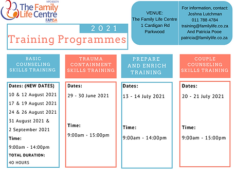 TRAINING_SCHEDULE_2021[1].png
