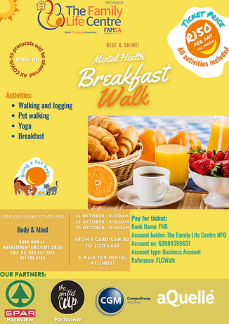 Rise And Shine Breakfast Walk.png