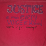 3 Justice.jpg
