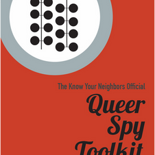 68 Queer Spy Toolkit Publication.png