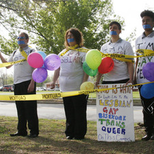 2012 Equality Ride in Oklahoma.jpg