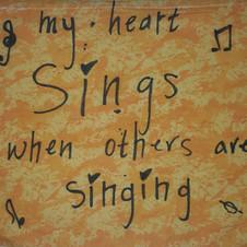 4 Sings.jpg